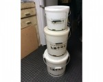 youngs-fermentation-bins-x-3-small-0