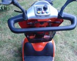 mobility-scooter-small-1