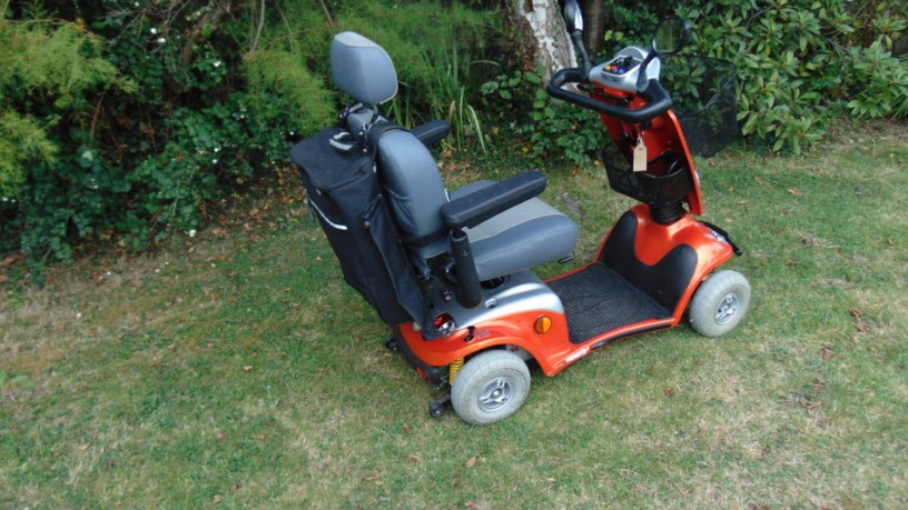 mobility-scooter-big-0