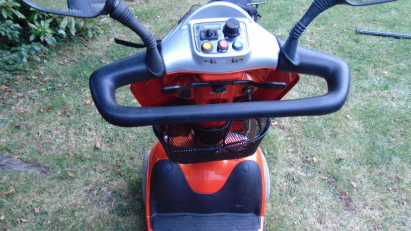 mobility-scooter-big-1