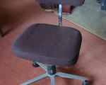 rotating-desk-chair-small-0