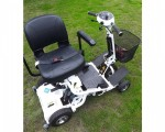 mobility-scooter-small-0