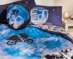 et-single-and-double-duvet-sets-new-reversible-small-1