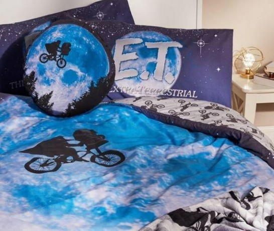 et-single-and-double-duvet-sets-new-reversible-big-1