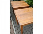 two-solid-oak-dining-tables-small-0
