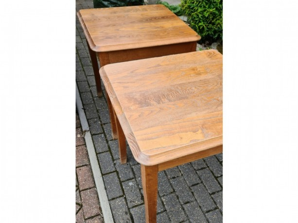 two-solid-oak-dining-tables-big-0