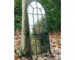 august-grove-eatonton-arch-mirror-large-140x65cm-damaged-mirror-small-0