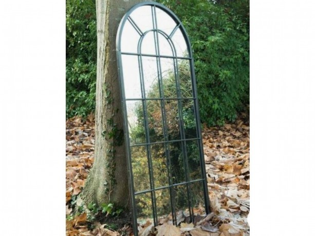august-grove-eatonton-arch-mirror-large-140x65cm-damaged-mirror-big-0