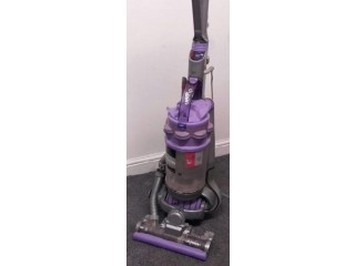WANTED - Dyson DC14 for Spares ! - any condition or colour combination- motor condition unimportant