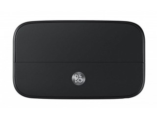 LG Hi-Fi Plus with B&O Play 32 bit DAC module