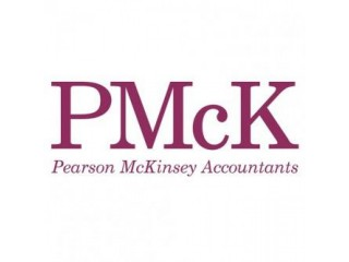 Accounting firm in London