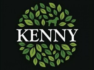 Kenny's Landscaping & Horticultural Services