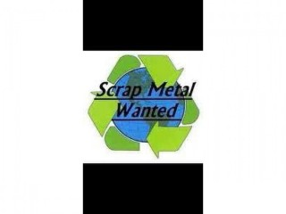C&R RUBBISH CLEARANCE & SCRAP METAL SERVICE