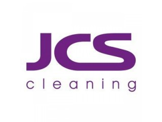 End of Tenancy Cleaning/Office Cleaning