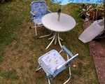 childrens-garden-chairs-table-and-umbrella-small-0