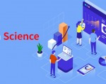 top-data-science-training-institute-in-lucknow-data-science-course-in-lucknow-small-0