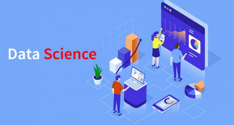 top-data-science-training-institute-in-lucknow-data-science-course-in-lucknow-big-0