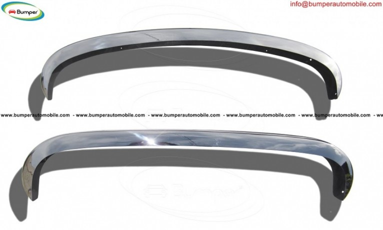 volkswagen-type-3-bumper-kit-1970-1973-big-1