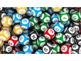 Voodoo Lottery Spell Caster Call On +27633555301 Spells To Win Casino in Johannesburg Canada Europe Australia