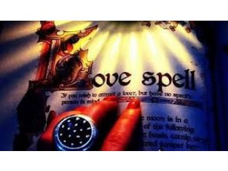 World No.1 Spell Caster with the Most Magic Spells Call On +27633555301 South Africa USA UAE Australia Canada UK