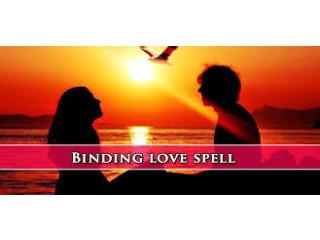 Quick Lost Love Return Spells In South Africa Namibia Botswana UK USA Ireland Marriage Attraction-Divorce Spells Casting By Dr Hamphrey +27658618942