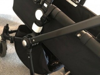 Bugaboo cameleon Limited addition
