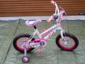 hello-kitty-bicycle-for-the-little-girls-it-is-beautiful-small-0