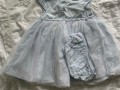 69-months-bundle-summer-baby-girls-clothes-absolutely-gorgeous-small-4
