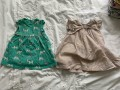 69-months-bundle-summer-baby-girls-clothes-absolutely-gorgeous-small-3