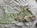 69-months-bundle-summer-baby-girls-clothes-absolutely-gorgeous-small-0