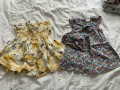 69-months-bundle-summer-baby-girls-clothes-absolutely-gorgeous-small-1