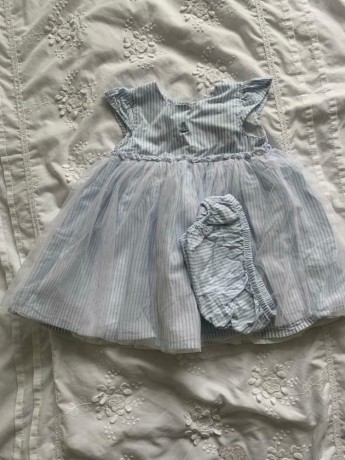 69-months-bundle-summer-baby-girls-clothes-absolutely-gorgeous-big-4