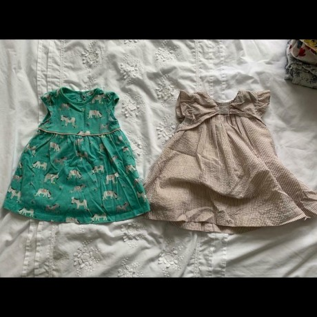 69-months-bundle-summer-baby-girls-clothes-absolutely-gorgeous-big-3