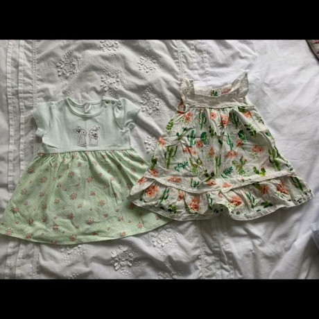 69-months-bundle-summer-baby-girls-clothes-absolutely-gorgeous-big-0