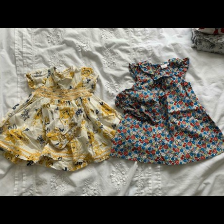 69-months-bundle-summer-baby-girls-clothes-absolutely-gorgeous-big-1