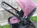 graco-evo-pushchair-small-0