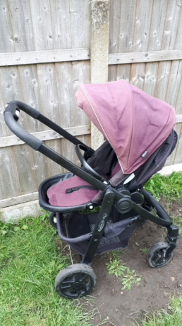 graco-evo-pushchair-big-0