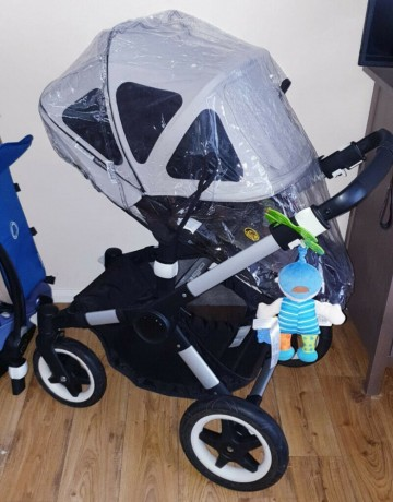 bugaboo-buffalo-big-bundle-big-1