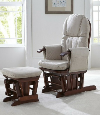 nursing-chair-in-great-condition-like-new-big-0