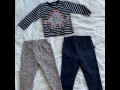 jojo-maman-bebe-baby-boden-612-months-baby-girls-clothes-bundle-in-excellent-condition-small-1