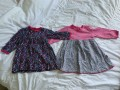 jojo-maman-bebe-baby-boden-612-months-baby-girls-clothes-bundle-in-excellent-condition-small-2