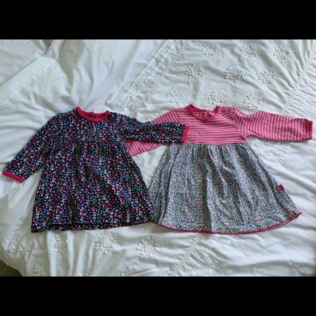 jojo-maman-bebe-baby-boden-612-months-baby-girls-clothes-bundle-in-excellent-condition-big-2