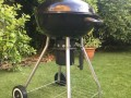 baytown-kettle-grill-sturdy-for-sale-now-putney-london-small-0