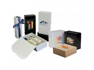 How To Have A Fantastic Wholesale Printed Boxes With Minimal Spending.