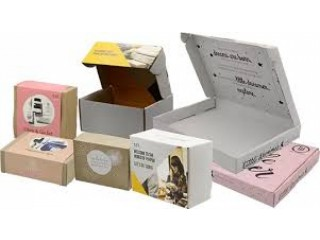 How To Have A Fantastic Wholesale Custom Packaging With Minimal Spending.