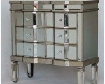 venetian-mirrored-chest-of-drawers-east-london-london-small-0
