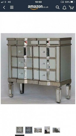 venetian-mirrored-chest-of-drawers-east-london-london-big-0