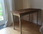 beautiful-kitchen-table-available-now-putney-london-small-0