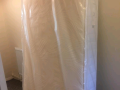 brand-new-single-open-coil-spring-mattress-newham-london-small-0