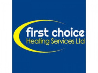 Gas boiler installations, servicing & repair. A-rated boiler fitting, boiler replacement.